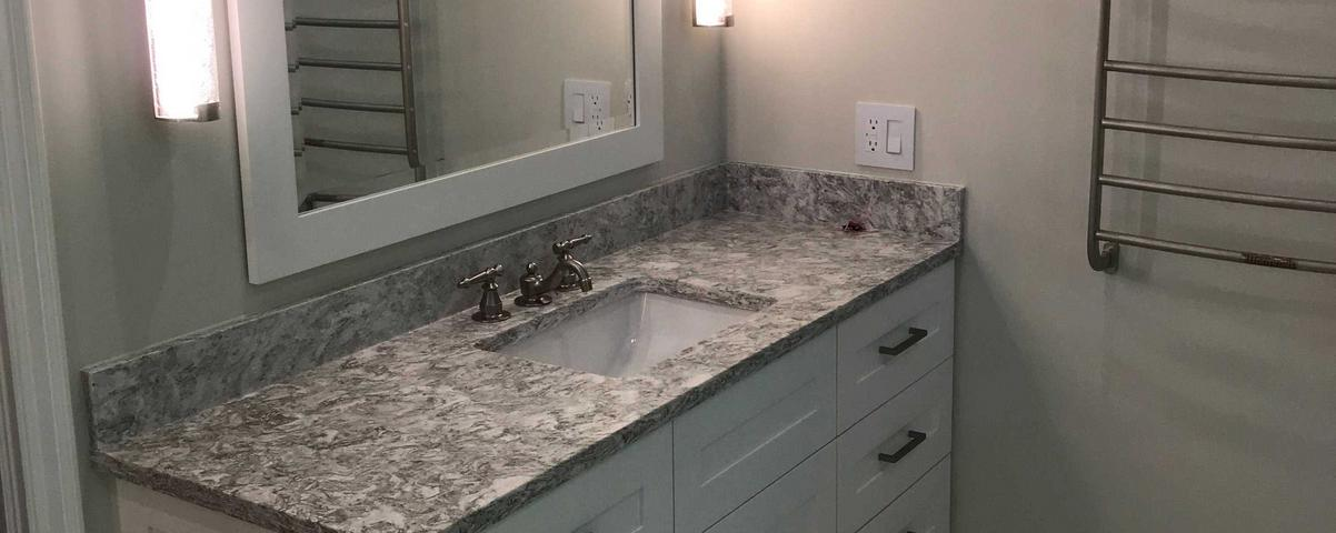Remodeling Plumbing Services